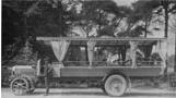 jfs bus 1