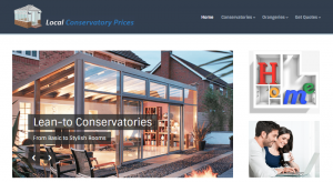 www.localconservatoryprices.co.uk